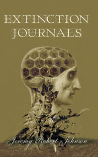 Extinction Journals